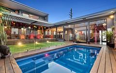 93 Lennox Street, Newtown NSW