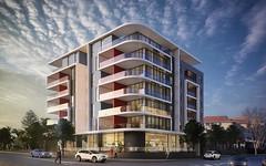 703/61 Keira Street, Wollongong NSW
