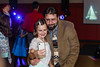 Dance_20161014-193540_12 (Big Waters) Tags: 201617 mountain mountain201516 princess sweetestday daddydaughter dance indian