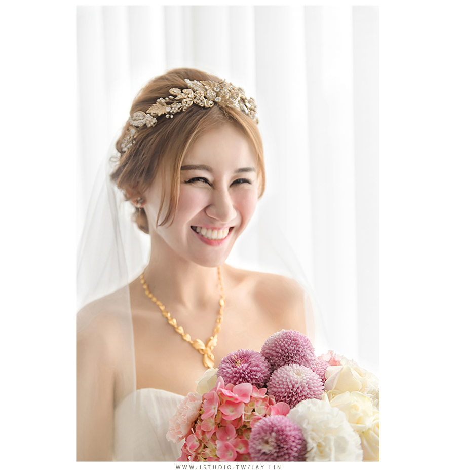 婚攝 萬豪酒店 台北婚攝 婚禮攝影 婚禮紀錄 婚禮紀實  JSTUDIO_0128