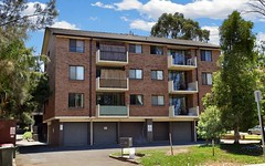 14/20 Luxford Road, Mount Druitt NSW