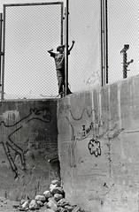 walter_rothwell_photography_671 copy (walter_rothwell) Tags: walter rothwell photography giza pyramids egypt blackandwhite fuji neopan400 35mm film nikonf6 analogue monochrome darkroom