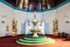 Mawlamyine-Myanmar-2 (Raúl Juliá) Tags: myanmar burma mawlamyine