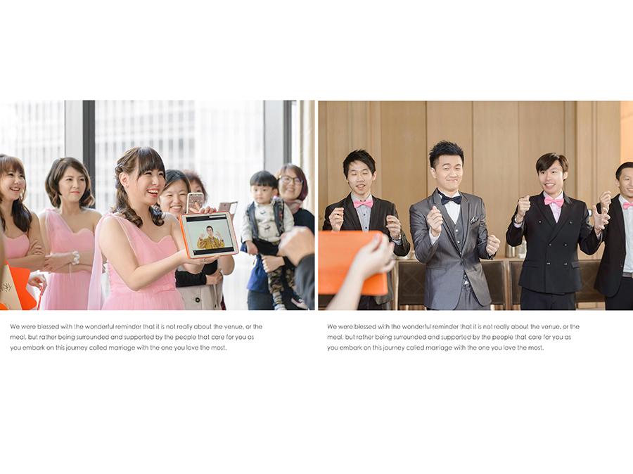 婚攝 萬豪酒店 台北婚攝 婚禮攝影 婚禮紀錄 婚禮紀實  JSTUDIO_0093