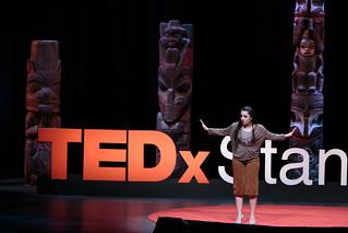 TEDxStanleyPark2017-479