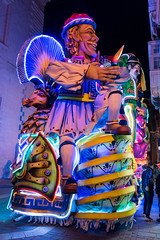 810_7596 (Henrik Aronsson) Tags: karneval carnival malta valetta europe nikon d810 valletta carnaval street happy 2017 masquerade dressup disguise fun color colorfull colour colourfull vivid carnivale festivities streetparty costumes costume parade people party event