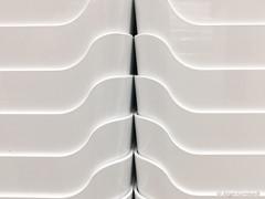 (Jürgen Kornstaedt) Tags: 6plus iphone roques occitanie france fr