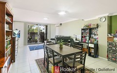 2/2 Mountford Avenue, Guildford NSW