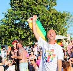 """Plymouth Pride 2015 - bs15 • <a style=""""font-size:0.8em;"""" href=""""http://www.flickr.com/photos/66700933@N06/20008905884/"""" target=""""_blank"""">View on Flickr</a>"""