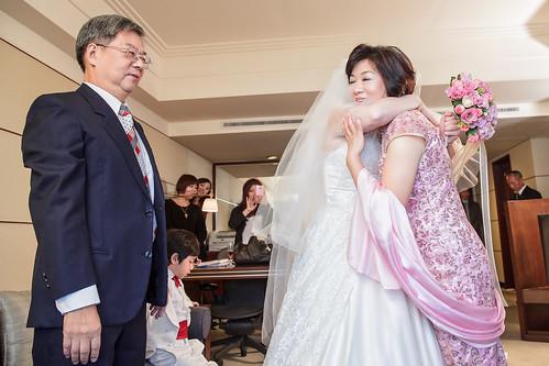 台北晶華婚攝081