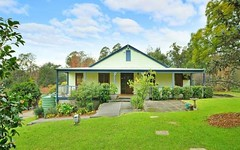 39 Peninsula Rd, Valley Heights NSW
