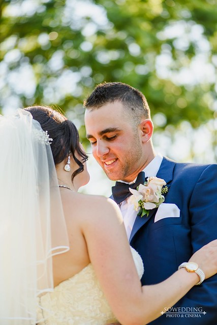 ACStephanie&Lucas-wedding-HL-HD-0251