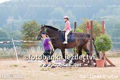 157L_0052 (Lukas Krajicek) Tags: cz kon koně českárepublika jihočeskýkraj parkur strmilov olešná eskárepublika jihoeskýkraj