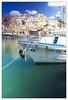 A Bon Port (Erinys) Tags: italy harbor sicily 2015 sciacca fishingship erinys