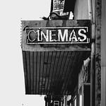 Cinemas thumbnail