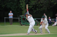 """Birtwhistle Cup Final • <a style=""""font-size:0.8em;"""" href=""""http://www.flickr.com/photos/47246869@N03/20974794016/"""" target=""""_blank"""">View on Flickr</a>"""