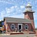 California-06648 - Mark Abbott Memorial Lighthouse