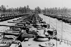 Armor (Ga. Guard History) Tags: patton armor 1960s tanks 1964 militaryhistory armynationalguard m48 georgiahistory fortstewart armyhistory georgiaguard georgiamilitaryhistory