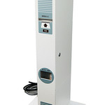コインメック・ビルバリ内蔵 小型課金装置の写真