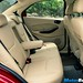 Ford-Figo-Aspire-vs-Hyundai-Elite-i20-17
