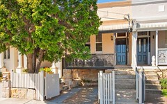 35 Bond Street, Mosman NSW