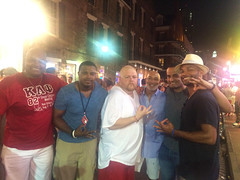 """ECP Nupes in NOLA • <a style=""""font-size:0.8em;"""" href=""""http://www.flickr.com/photos/136379284@N06/21573286496/"""" target=""""_blank"""">View on Flickr</a>"""