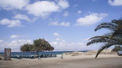 _MG_1829 (Wendy:) Tags: greece taverna cyclades paradiso naxos 2015 maragas