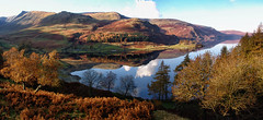 HawesWater (Hank888) Tags: autumn fall f828 haweswater hank888