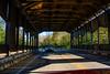2015 Restoration Station Fall Cruise (scott597) Tags: bridge cruise ohio fall station wooden stingray covered restoration corvette c2 c5 c6 c3 c1 c4 2015 c7 springboro