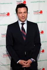 HealthCorps_Gala2015_-0232.jpg