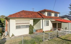 7 Youll Street, Wallsend NSW