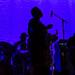 ALABAMA SHAKES - MRCYFEST 2015 - 04