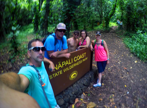 2015 Kauai Paddle Adventure  (15)