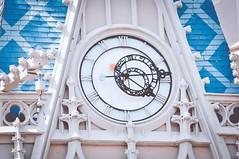 Cinderella Castle (dolewhip) Tags: disney wdw waltdisneyworld magickingdom fantasyland cinderellacastle