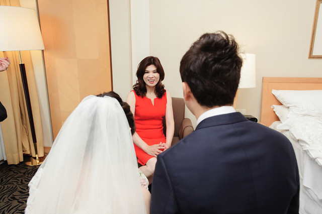 台北婚攝,環球華漾,環球華漾婚攝,環球華漾婚宴,婚禮攝影,婚攝,婚攝推薦,婚攝紅帽子,紅帽子,紅帽子工作室,Redcap-Studio--61