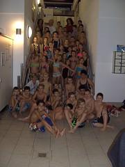 Schwimmwoche-102