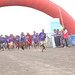 UNICEF Ethiopia, in partnership with the Afar Bureau of Women Children and Youth Affairs (BoWCYA), the Afar Sport Commission and the Great Ethiopian Run, is organising a mass participation 5 km race in Samara.