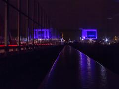 Schnettkerbrücke