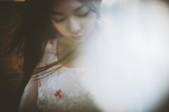 DSC_5948-1 (Ivan KT) Tags: light shadow portrait woman art girl photography lotus taiwan exhibition sight conceptual backlighting