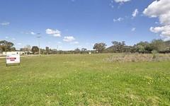 11 38-40 Bomera Street, Tambar Springs NSW