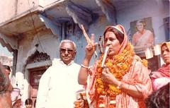 33 - Copy - Copy (24) - Copy (Phulwari) Tags: tribute ajmer sukhdev parshad phulwari famousman beawar phulwariya phulwai sukhdevphulwari phulwaripariwar