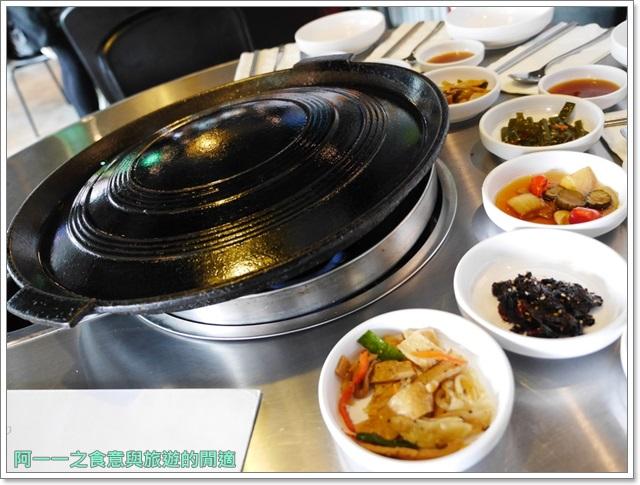 honeypig韓式烤肉.捷運台北101美食.24小時.聚餐image012