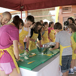 "Campamentos MasterChef <a style=""margin-left:10px; font-size:0.8em;"" href=""http://www.flickr.com/photos/137239924@N03/22670371074/"" target=""_blank"">@flickr</a>"