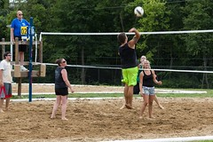 Volleyball-Collection-2015-3458_picc