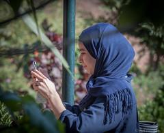 04 Rabat 2015-004 (richandalice) Tags: gardens morocco rabat oudaya