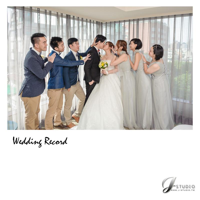 晶華婚攝,晶華酒店,晶華婚宴,新秘函師 ,婚攝小勇,台北婚攝,紅帽子工作室-0048