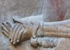 les mains du génie (1) (canecrabe) Tags: museum louvre main musée génie khorsabad orant assyrie dursharrukin