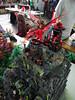 IMG_8059 (Festi'briques) Tags: montagne dragon lego exposition fantasy nancy hotdogs caverne fantastique 2015 scoubidou festibriques ludibriques