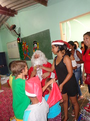 Natal2015-cefe (4)