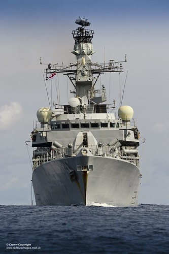 Frigate, From FlickrPhotos